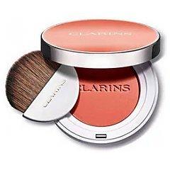 Clarins Joli Blush Radiance & Colour Long Wearing Blush 1/1
