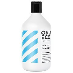 OnlyEco Glicerin 1/1