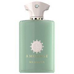 Amouage Meander 1/1