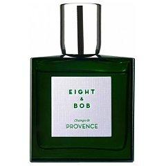 Eight & Bob Champs De Provence tester 1/1