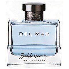 Baldessarini Del Mar 1/1
