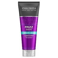 John Frieda Frizz-Ease Dream Curls Conditioner 1/1
