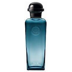 Hermes Eau de Narcisse Bleu 1/1