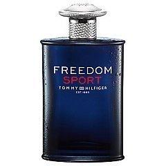 Tommy Hilfiger Freedom Sport 1/1