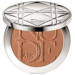 Christian Dior Diorskin Nude Air Tan Powder - Healthy Glow Sun Powder 1/1