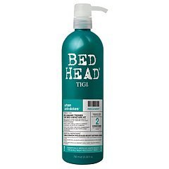 Tigi Bed Head Urban Antidotes Recovery Conditioner 1/1