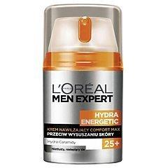 L'Oreal Men Expert Hydra Energetic Comfort Max 1/1