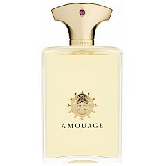 Amouage Beloved pour Homme 1/1