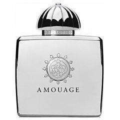 Amouage Reflection pour Female 1/1