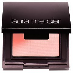 Laura Mercier Second Skin Cheek Colour 1/1