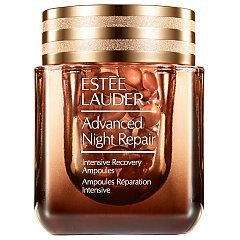 Estee Lauder Advanced Night Repair Intensive Recovery Ampoules 1/1