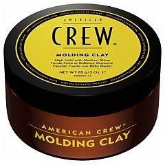 American Crew Molding Clay 1/1