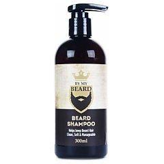 By My Beard Shampoo 1/1