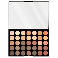 Makeup Revolution Pro HD Palette Amplified 1/1