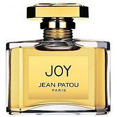 Jean Patou Joy 1/1