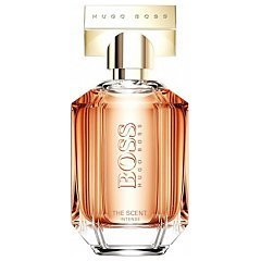 Hugo Boss BOSS The Scent for Her Intense 1/1