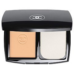 CHANEL Ultrawear Flawless Compact Foundation 1/1