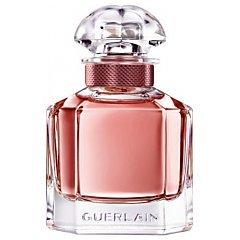 Guerlain Mon Guerlain Eau de Parfum Intense 1/1