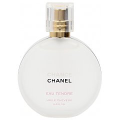 CHANEL Chance Eau Tendre Hair Oil 1/1