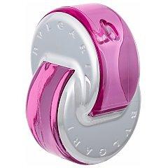 Bulgari Omnia Pink Sapphire tester 1/1
