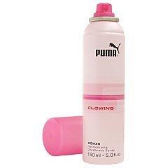 Puma Flowing Woman 1/1