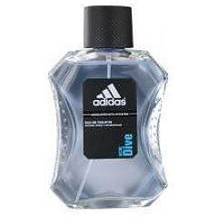 Adidas Ice Dive 1/1