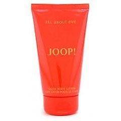 Joop! All About Eve 1/1