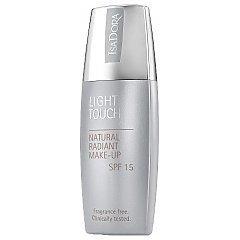 IsaDora Light Touch Natural Radiant Make-Up 1/1