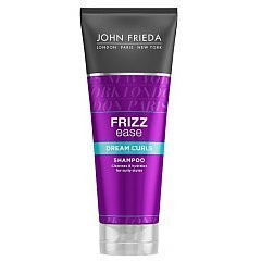 John Frieda Frizz-Ease Dream Curls Shampoo 1/1
