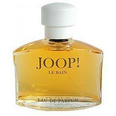 Joop! Le Bain 1/1