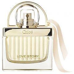 Chloe Love Story 1/1