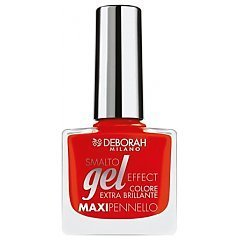 Deborah Gel Effect Nail Polish 1/1