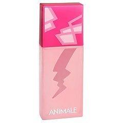 Animale Love 1/1