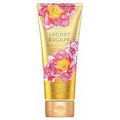 Victoria's Secret Secret Escape 1/1
