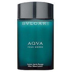 Bulgari Aqua pour Homme 1/1