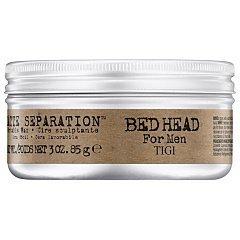 Tigi Bed Head B For Men Matte Separation Workable Wax 1/1