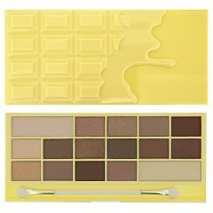 Makeup Revolution Naked Chocolate 1/1