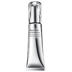 Shiseido Bio-Performance Glow Revival Eye Treatment 1/1