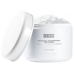 Pupa Home Spa Soothing Moisturizing Salt Scrub 1/1