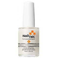 Nail Tek Foundation II 1/1