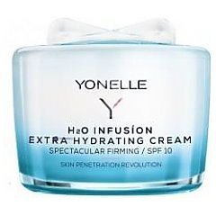 YONELLE H2O Infusion Extra Hydrating Cream 1/1