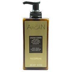 Phytorelax Olio Di Argan Body Cream 1/1