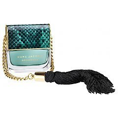 Marc Jacobs Divine Decadence 1/1