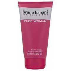 Bruno Banani Pure Woman 1/1