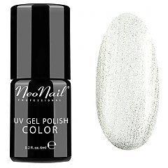 NeoNail UV Gel Polish Color 1/1