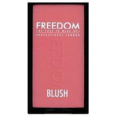 Freedom Pro Blush 1/1