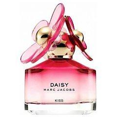 Marc Jacobs Daisy Kiss 1/1