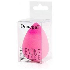 Donegal Blending Sponge 1/1