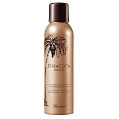 Guerlain Terracotta Sunless Heavenly Bronzing Mist 1/1
