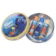 Lip Smacker Flavoured Lip Balm Collection 1/1